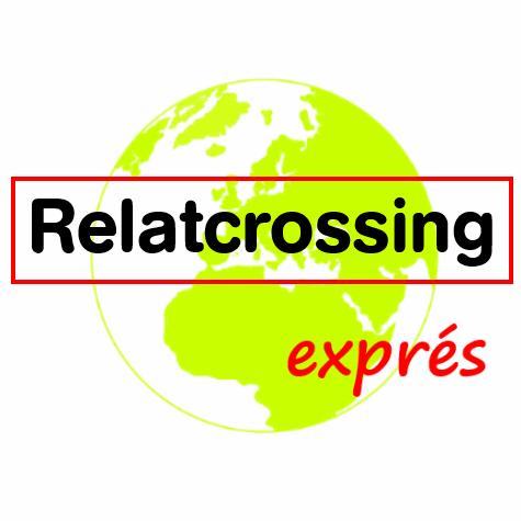 Vull Escriure - Especial Relatcrossing expres estiu 2014