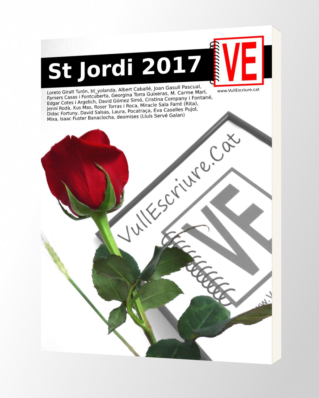 Llibre-Sant_Jordi_2017-Escriptors_VullEscriure-5a_temporada
