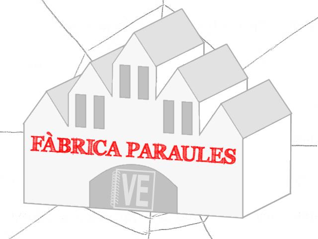 Vull_Escriure-Fabrica_Paraules-Teranyina