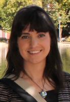 Vull Escriure - Teresa Saborit - Fundadora