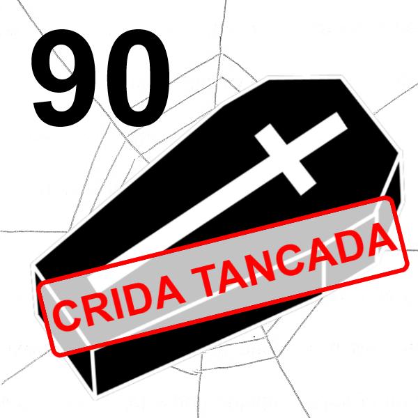 VullEscriure-Teranyina-Escriu_Crida_090