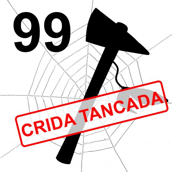 VullEscriure-Teranyina-Escriu_Crida_099