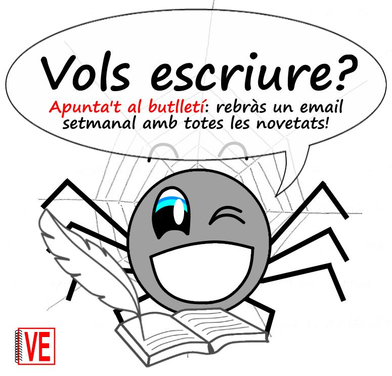 Vull_Escriure-Fabrica_Paraules-La_Quesis-Dialeg-Portada