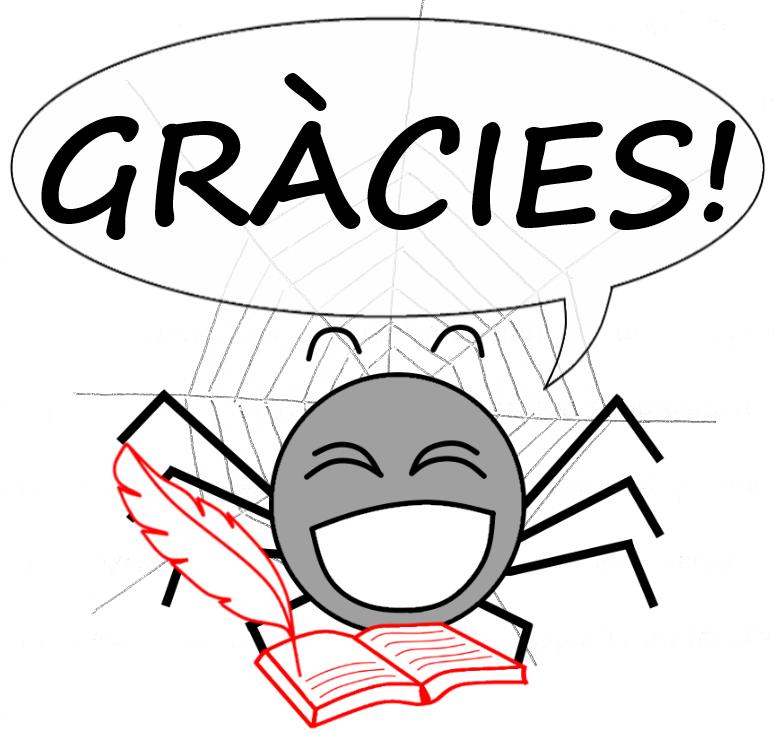 Vull_Escriure-Fabrica_Paraules-La_Quesis-Gracies